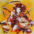joueur-de-banjo-30x30-site.jpg